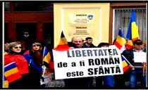 (VIDEO) Si la 100 de ani de la Marea Unire românii din Ardeal isi mai cauta inca libertatea!