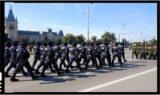 Se dorește înfiinţarea unui liceu militar la Târgovişte