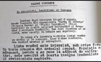 După ce s-a încercat exterminarea limbii române în Transilvania, azi niște tâmpiți le pun pe tavă extremiștilor maghiari Codul Administrativ, instrument de deznaționalizare?