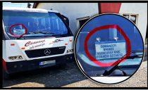 În județul Bacău s-au organizat, neautorizat, unele forme de instruire și educație în limba maghiară!?