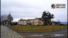 Povestea masacrului horthyst de la Mănăstirea Bixad - documente cutremurătoare, cruzime antiromânească fără margini