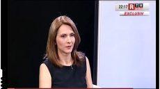 Revoltător: jurnalistă cu experiență dată afară de Ghiță la solicitarea lui Kovesi!