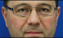 Deputatul Marius Pașcan despre UDMR: