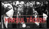 Un marș al tăcerii va avea loc la Chișinău la 70 de ani de  al doilea val de deportări staliniste din Basarabia