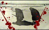 23 februarie 1932: Masacrul de la Olănești, Nistrul înroșit de sânge românesc