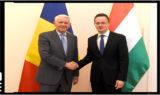 Ministerul de Externe din România reacționează