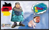 Presa israeliană: Merkel i-a cerut lui Iohannis să latre împotriva mutării ambasadei României de la Tel Aviv