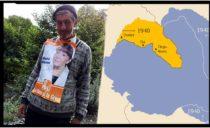Monica Macovei se face vinovată de cel mai mare rapt teritorial al României de după 1940