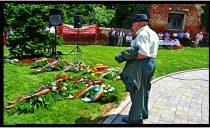 Monumentele românilor din Transilvania ostracizate, exilate la periferii