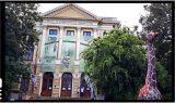 Academia Română nu agreează ideea construirii Muzeului Holocaustului în curtea Muzeului Antipa