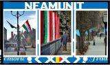 Asociația NEAMUNIT solicită autorităților și clasei politice măsuri pentru respectarea legii în Harghita și Covasna