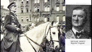 La 17 martie 1934, prin Acordurile de la Roma, Italia și Austria recunoșteau și susțineau pretențiile revizioniste ale Ungariei