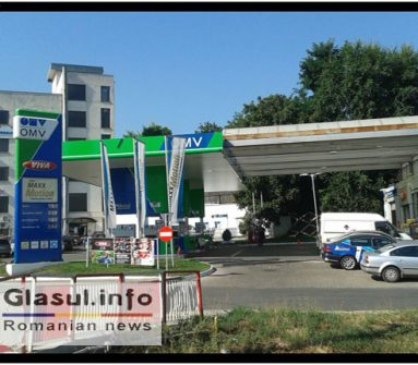 România poate recupera Petromul de la OMV? Lovitură de proporții pentru austrieci