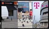 Orange, Vodafone și Telekom amendate iarăși! Ce obligații aveau aveau prin contract