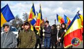 """Campania """"100.000 de cărţi pentru Basarabia"""" continuă în raionul Glodeni"""