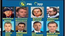 Sondaj surprinzător: cum ar putea arăta viitorii europarlamentari români