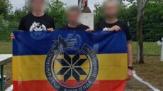 Comunitatea Identitară Iași renovează un monument în cinstea eroilor neamului