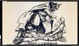 La 24 aprilie 1918 era semnat Tratatul de pace de la București, o pace înrobitoare pentru România