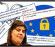 Revelație a senatoarei Diana Iovanovici-Șoșoacă cu privire la Laura Codruța Kövesi: