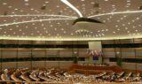 O rezoluție discriminatorie a Parlamentului European