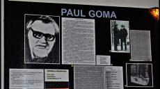 Disidentul Paul Goma, luptător înfocat pentru cauza Basarabiei, a murit de coronavirus