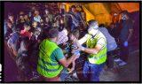 Peste 100 de migranti vor fi expulzati in curand din România