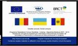 Uniunea Europeană finanțează un program de cooperare transfrontalieră între România, Ucraina și Republica Moldova