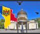 La 23 iunie 1990, Republica Moldova, prin parlamentul de la Chișinău, își declară suveranitatea de stat