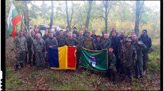 Românii si bulgarii fac front comun impotriva imigratiei ilegale!