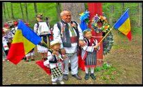 Pe 21 martie, la Cernăuți, s-a încheiat Olimpiada Panucraineană la Limba și Literatura Română