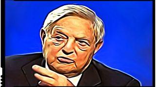 Scandal din nou în care este implicată Black Cube: compania israeliană este suspectată că a acționat împotriva ONG-urilor lui Soros din Ungaria