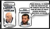 Dan Andronic: