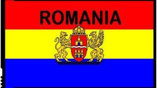 De ce-au schimbat ungurii steagul Budapestei: un sfert dintre turistii straini credeau ca si-au petrecut vacanta in Romania!