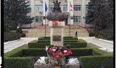 Continua desovietizarea in Basarabia! Numele a trei strazi cu rezonanta sovietica au fost modificate