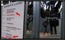 """Rusinos! Cui i-au amplasat statuie la Satu Mare? Lui Szechenyi, cel care spunea: """"Naţiunea ungară este aleasă de Dumnezeu pentru a domina toate popoarele din jurul ei"""""""