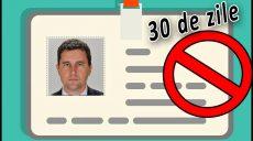 Senatorul UDMR Tanczos Barna recidivează cu tupeu și rămâne fără permisul de conducere