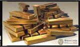 Ungaria si-a repatriat rezerva de aur! Noi de ce naiba n-o repatriem, nu ne-am invatat minte cu tezaurul de aur pierdut?