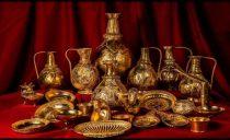 Se trezesc românii? Se cere retrocedarea comorilor culturale jefuite de Austria și Ungaria din Transilvania, Crișana și Banat!
