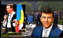 Sub pretextul pandemiei, Csaba Borboly solicită interzicerea sărbătoririi Zilei Armatei Române la Valea Uzului