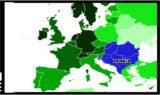 Trakia, un interesant proiect politic propus pentru țările din sud-estul Europei