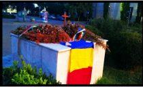 Răni adânci în conștiința românească la Satu Mare! Batjocura la adresa unui simbol spiritual și identitar românesc continuă!