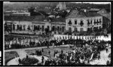În noaptea de 13 spre 14 septembrie 1940 avea loc masacrul de la Ip, din județul Sălaj