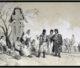 23 Ianuarie 1821, momentul declanșării revoluției conduse de Tudor Vladimirescu