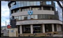 Iașul, Galațiul, Suceava și Clujul oferă stagii de specializare pentru sute de cadre didactice din școlile românești din Ucraina
