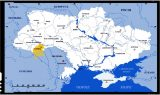 Ucrainenii se arata deranjati de actiunile culturale desfasurate de romanii din nordul Bucovinei. Se tem ca acestia sa nu-si ceara autonomia