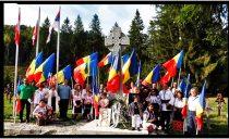 Ce se urmărește de fapt? Anihilarea forțelor românești din societatea civilă care se opun expansiunii Ungariei în România?