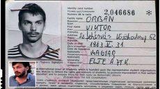 Viktor Orban, eroul antioccidental crescut in pepiniera sorosista?