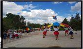 Ziua Romanilor de Pretutindeni sarbatorita in localitatea Alexandru Ioan Cuza, din Cahul