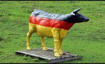 Economia Germaniei, mai importantă pentru guvernul Orban decât viața cetățenilor români?