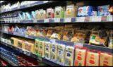 FAO raportează suficiente stocuri de alimente dar și întreruperi în distribuție în timpul pandemiei COVID-19